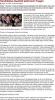 WR-Tacheles Artikel